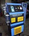 Car Engine Decarbonizing Machines
