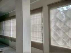 Outdoor Blinds For Balcony