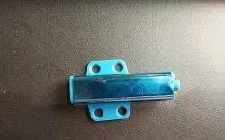 Swift Handle Less Door & Cabinets Magnetic Push Latch, Size: Medium