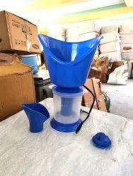 Oceanic Healthcare Steam Inhaler & Vaporizer
