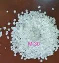S-30/M-30 Sugar  for Export