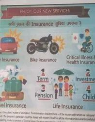 All Vehicle Insurance