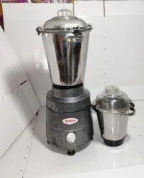 Sujata Juicer Mixer Grinder