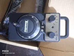 MPG Handwheel 4 Axis, Any CNC