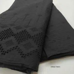 Hakoba Fabric