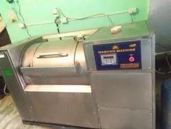 CAMPAIGNER Capacity(Kg): 15kg, 30kg Second hand Washing Machine