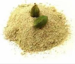 Green Cardamom Powder, Packaging Type: Bag, Packaging Size: 1000