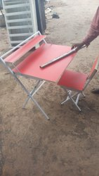 Baby Desk or Kids Study Chair With Head