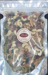 Tarkash Trail Mix Walnuts Special, Packaging Type: Pet Jar, Packaging Size: 500gm