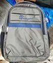 Customize Office Laptop Backpack Bag