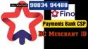 Fino Payments Bank Bc Id - Csp, In West Bengal, Micro Atm