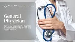 General Physicians In Ghaziabad
