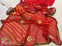 Sawan lehriya collection