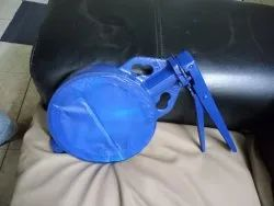 Audco PN10 Butterfly Valve