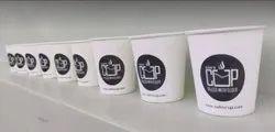 Ceramic Personalized Custom Mugs Printing Services