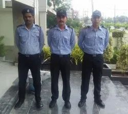 25 To 35 Years Services Provider Hotel Security Guard
