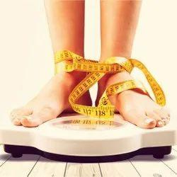Weight Maintenance Diet Plan