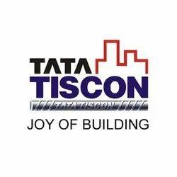 Tata Tiscon Tmt Bars