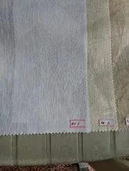 60 Lea lenin fabric 56