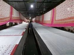 Bed Sheets 90x108