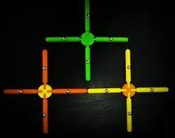 Apex Stick Hot Mat