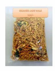 Bikaneri Jade Wala Mixture