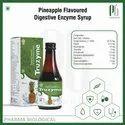 Truzyme Syrup