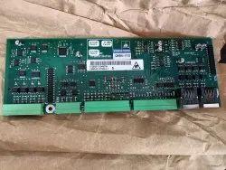 Siemens Control Card C98043-a7006-l1
