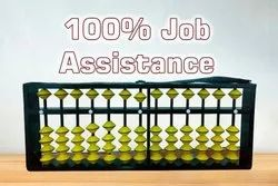 Abacus And Mental Arithmetic Course, Pan India, 10 Am- 7 Pm