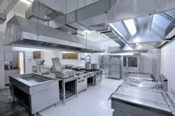 All Commercial Kitchen Equipment