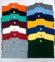 Customized Premium Polo T Shirt For Office Wear