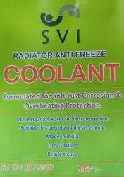 SVI Radiator Coolant