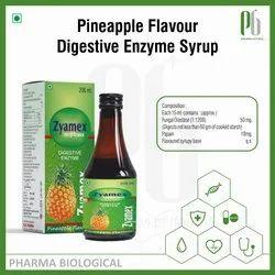 Zyamex Syrup