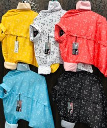 royal Z Full Sleeve Men's 2 way Lycra shirts, Size: M-38 L-40 Xl-42