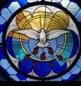 Churches Stained Glass