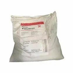 Fosroc Patchroc Patch Repairing Mortar