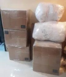 House Shifting Household Item Packers Movers Service, in Boxes, Same State