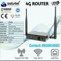 4g Home Wifi Router
