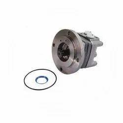 Danfoss OMSS 160 Hydraulic Motor