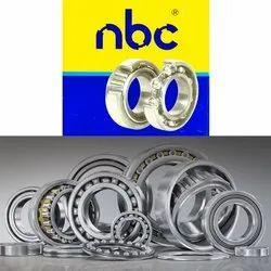 NBC Spherical Roller Bearing