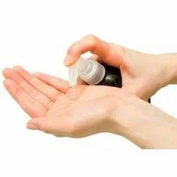Unisex Thick Liquid Shampoo Base Concentrate, Grade: I