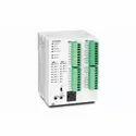 Delta DVP14SS211T PLC
