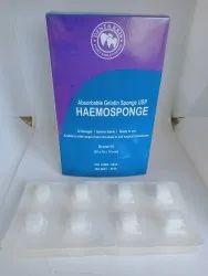 Haemosponge