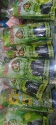 Biodegradable Garbage Bag 19 X 21