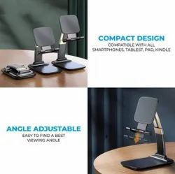 Mobile Phone Table Stand