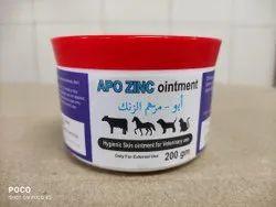 APO - Zinc Ointment