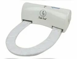 Automatic Toilet Hygiene seat covers safe seat