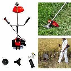 Agriculture Brush Cutter