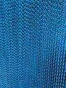 Blue Evaporative Cooling Pad