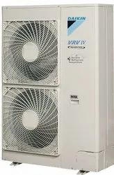 Corrective Maintenance Vrv Ac repairing Services, in Pan India, For Commercial